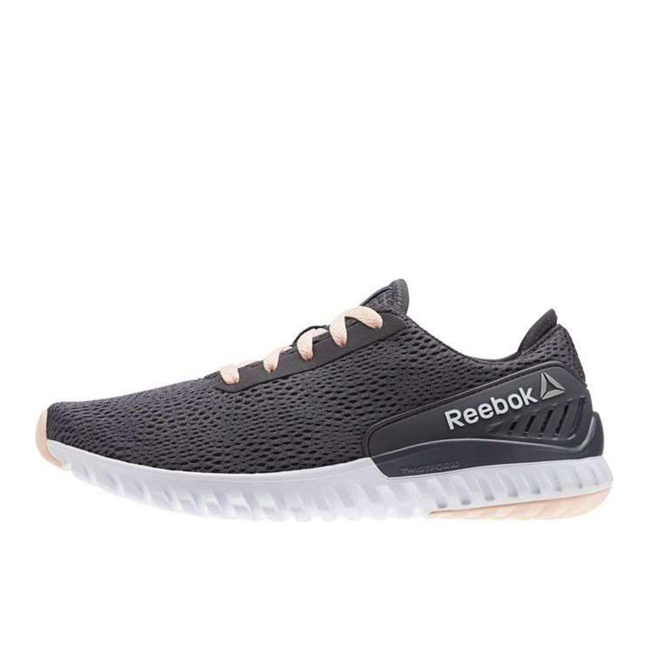 خرید کفش مخصوص دویدن زنانه ریباک مدل Twistform 3.0 کد BS9557