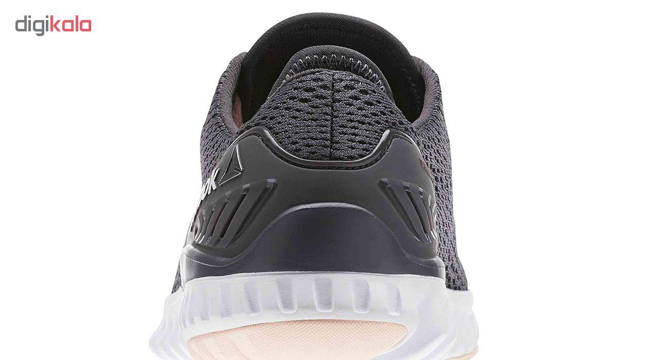 کفش مخصوص دویدن زنانه ریباک مدل Twistform 3.0 کد BS9557