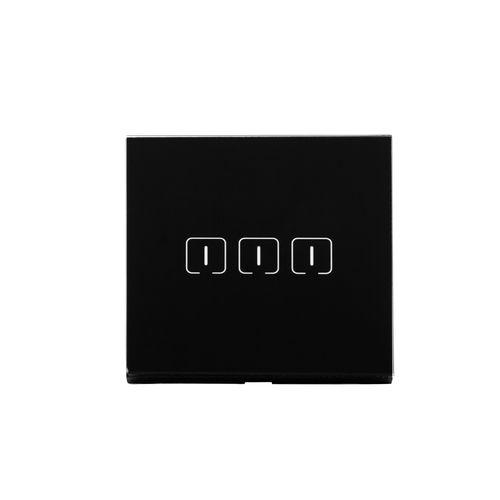 کلید لمسی هوشمند کان مدل KSB3