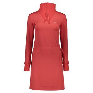 پیراهن ورزشی زنانه بیلسی مدل14Y5291-SP-CAMELIA
