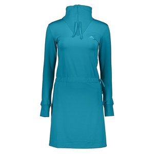 پیراهن ورزشی زنانه بیلسی مدل 14Y5291-SP-TROPIKAL