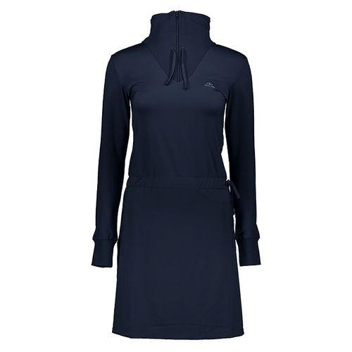 پیراهن ورزشی زنانه بیلسی مدل14Y5291-SP