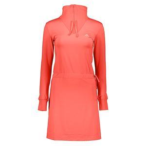 پیراهن ورزشی زنانه بیلسی مدل14Y5291-SP-TULIP