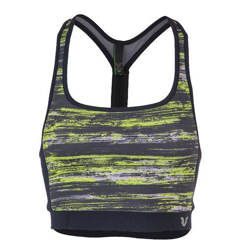 تاپ  ورزشی زنانه بیلسی مدل 51W8531-SX-FOOTHILL