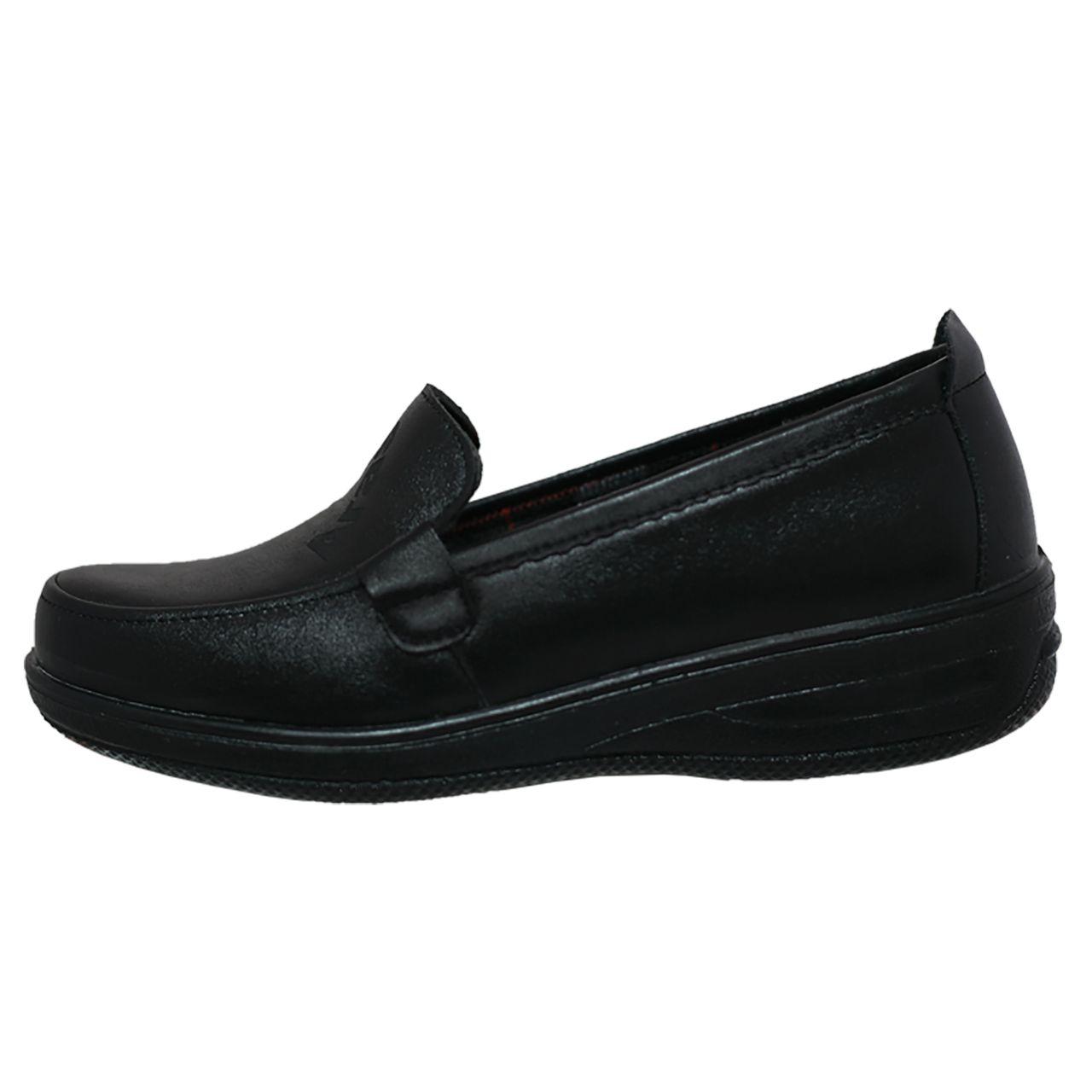 کفش طبی زنانه ارس مدل ar-rz