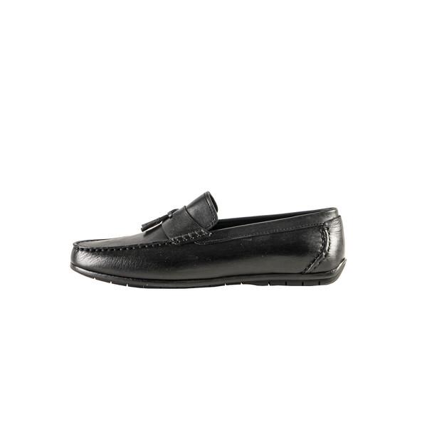 کفش روزمره مردانه صاد مدل YA5302