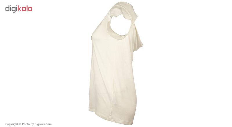 تی شرت زنانه بیلسی مدل 15Y7220-POL-KIRIK