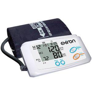 فشار سنج اکسیرون مدل Z-4