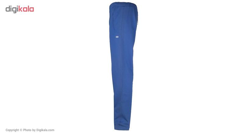 شلوار ورزشی مردانه بیلسی مدل 10Y0161-2IP-NEWSAX