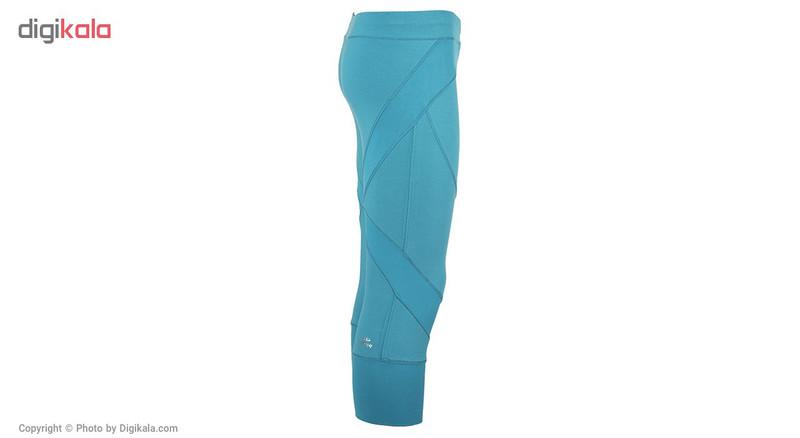 شلوارک ورزشی زنانه بیلسی مدل 14Y5254-SP-TROPIKAL