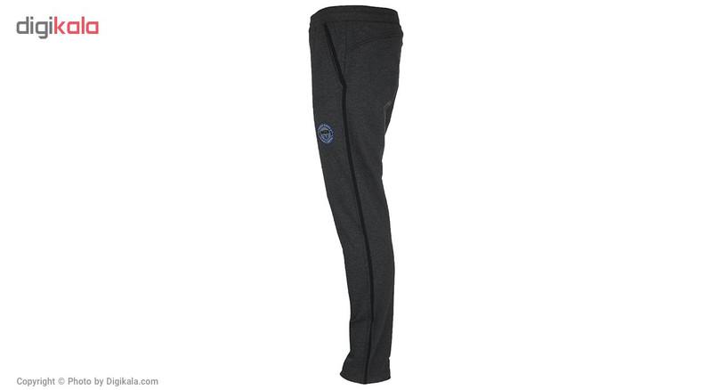 شلوار ورزشی مردانه بیلسی مدل TB17MA05S1349-1-ANTRASİTMEL