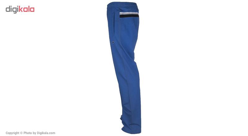 شلوار ورزشی مردانه بیلسی مدل 14Y5706-2IP-NEWSAX