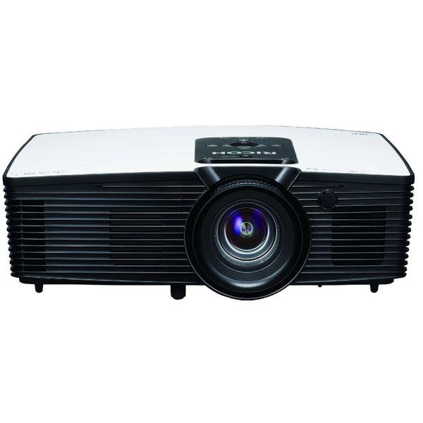 ویدیو پروژکتور ریکو مدل PJ HD5451