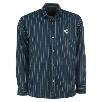پیراهن مردانه نیما کد BL702 | Nima BL702 Shirt For Men