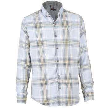 پیراهن مردانه پاز زو کد 1 | Paz Zo 1 Shirt For Men