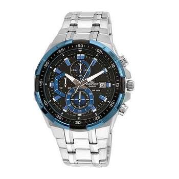 ساعت مچی عقربه ای مردانه کاسیو ادیفایس مدل EFR-539D-1A2VUDF | Casio Edifice EFR-539D-1A2VUDF Watch For Men