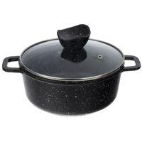 ظروف پخت و پز,ظروف پخت و پز نالینو