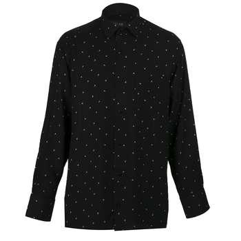 پیراهن مردانه آتالار کد 18 | Atalar 18 Shirt For Men