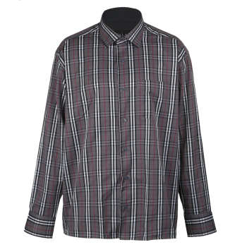 پیراهن مردانه آتالار کد 14 | Atalar 14 Shirt For Men