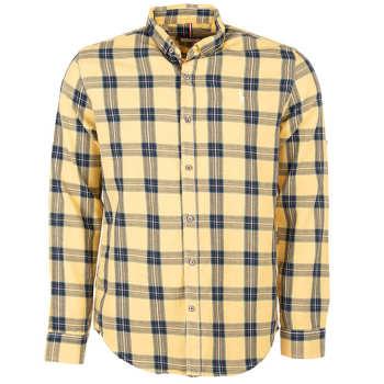 پیراهن مردانه پاز زو کد 11 | Paz Zo 11 Shirt For Men