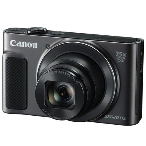 دوربین دیجیتال کانن مدل SX620 HS
