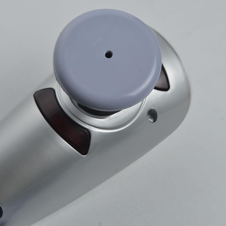 خرید                                     ماساژور برقی فونیکس مدل 11in1