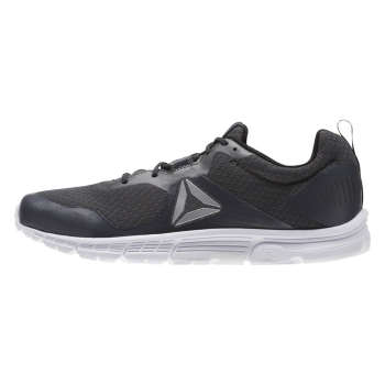 کفش مخصوص دویدن مردانه ریباک مدل Run Supreme 4