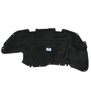 عایق درب موتور خودرو آرا مدل اطلس مناسب برای پژو 206