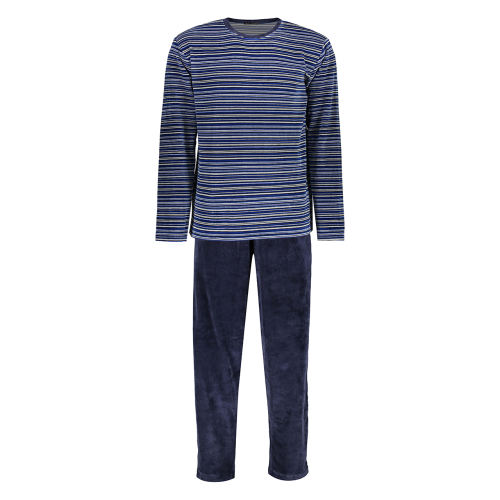 ست تی شرت و شلوار مردانه پونتو بلانکو کد 143-3414470