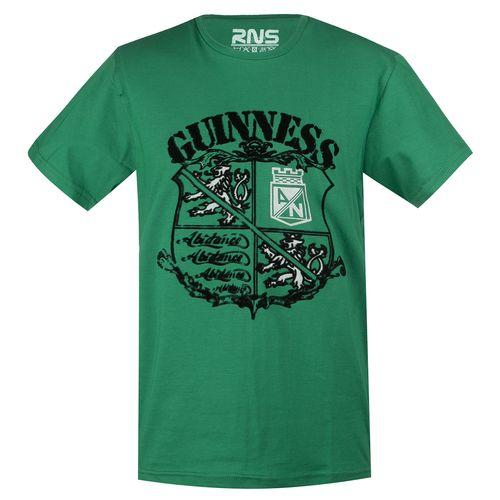 تی شرت مردانه آر ان اس مدل 1131027-43 - آر اِن اِس