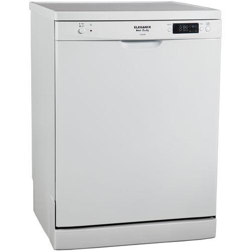 ماشین ظرفشویی الگانس مدل EL9003 مناسب برای 12 نفر