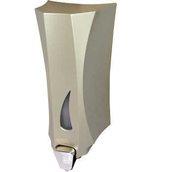 پمپ مایع دستشویی صبا مدل یاس