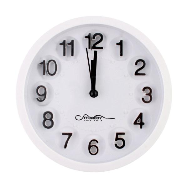 ساعت رومیزی ماندوی کد M2018