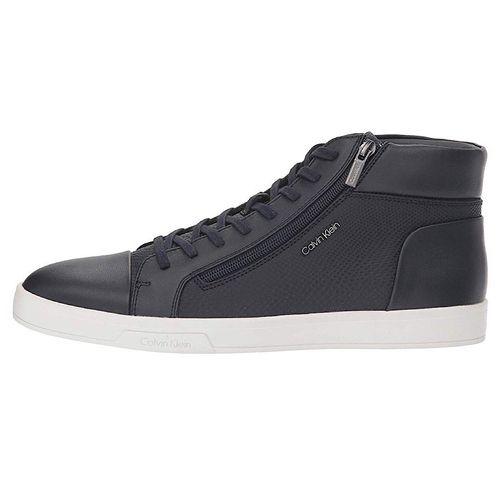 کفش مردانه کلوین کلاین مدل Balthazar 2