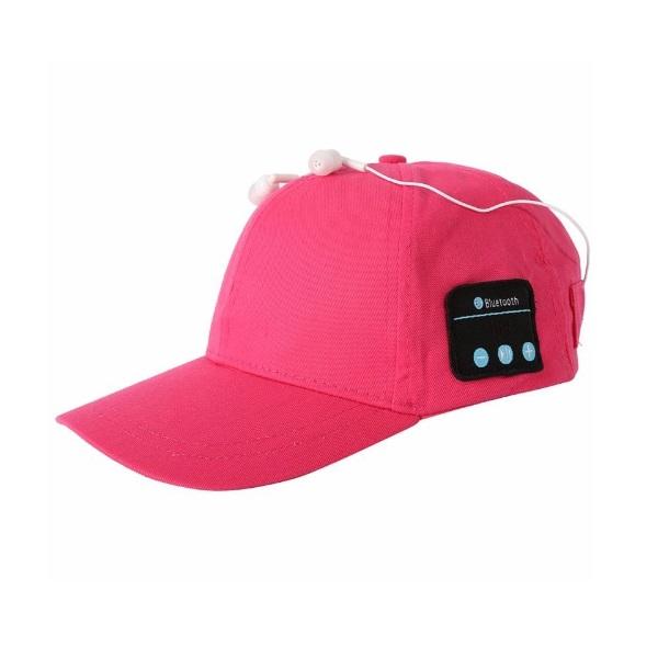 کلاه هدفون مدل CAP G63