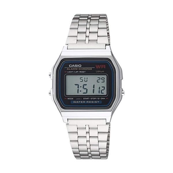 ساعت مچی دیجیتالی مردانه کاسیو مدل A159W-N1DF