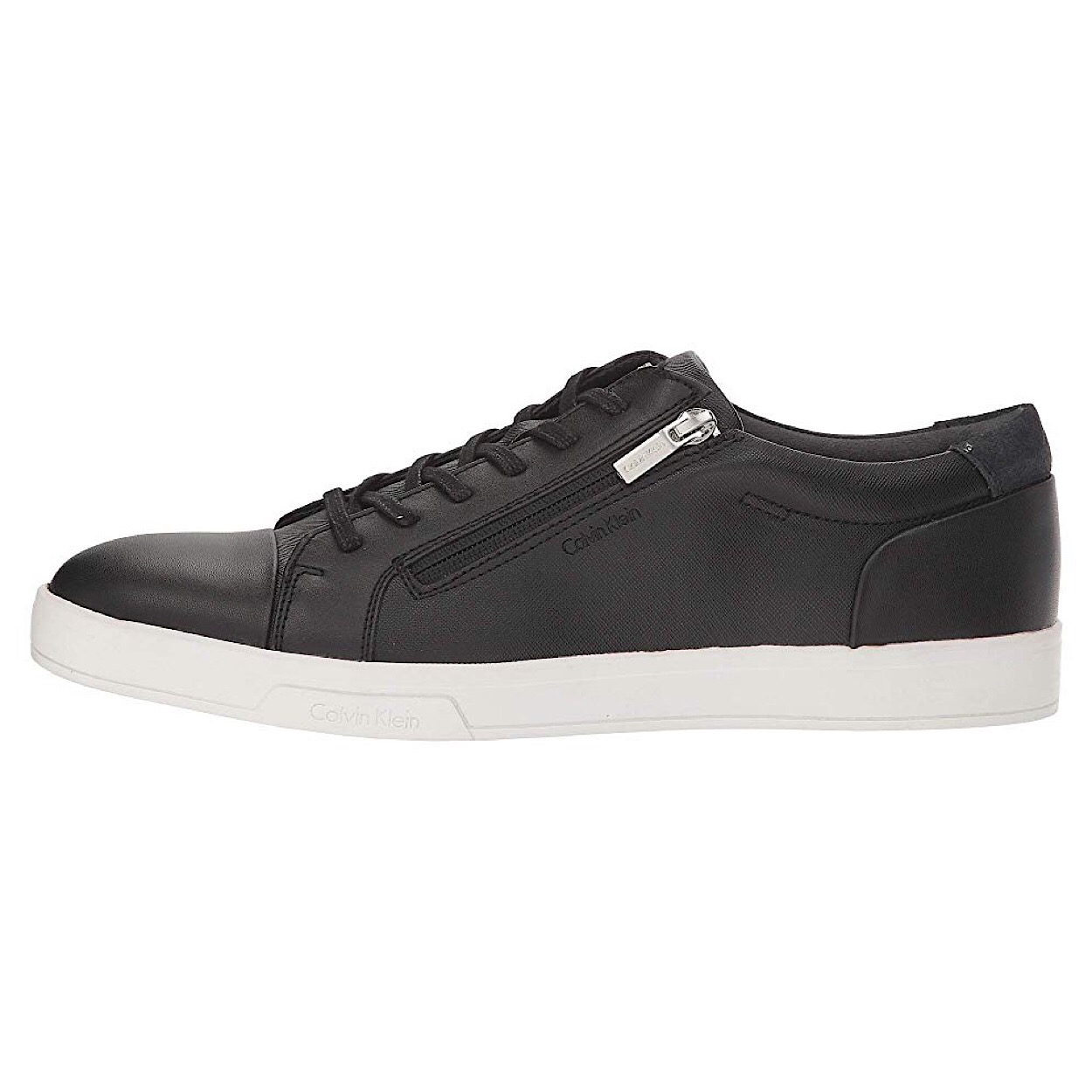 کفش مردانه کلوین کلاین مدل Bilton 2