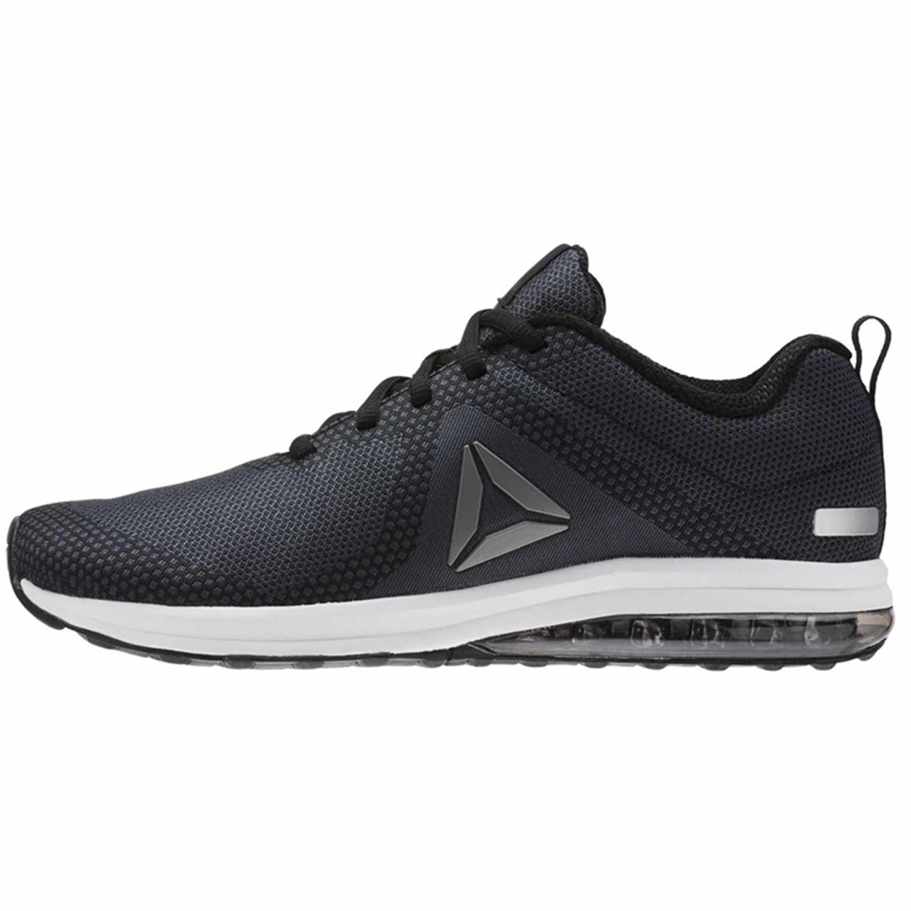 قیمت کفش مخصوص دویدن مردانه ریباک مدل JET DASHRIDE 6.0 SHOES - CN5445