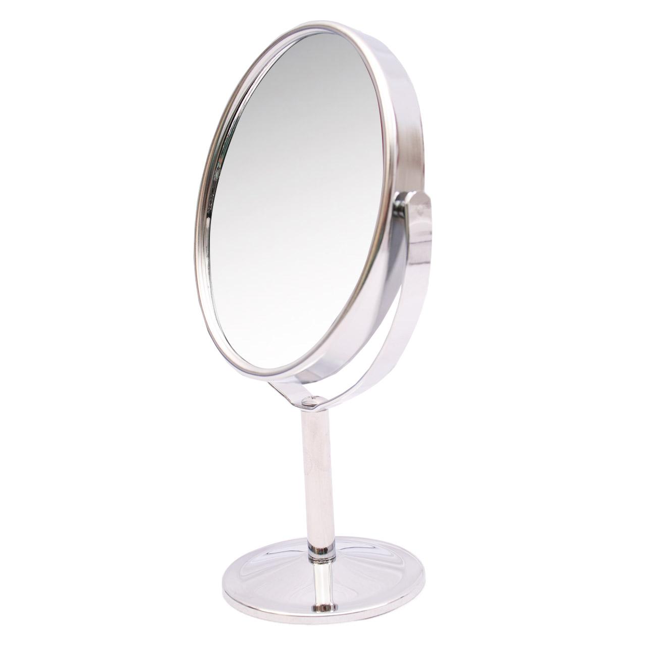 قیمت آینه آرایشی کد 213