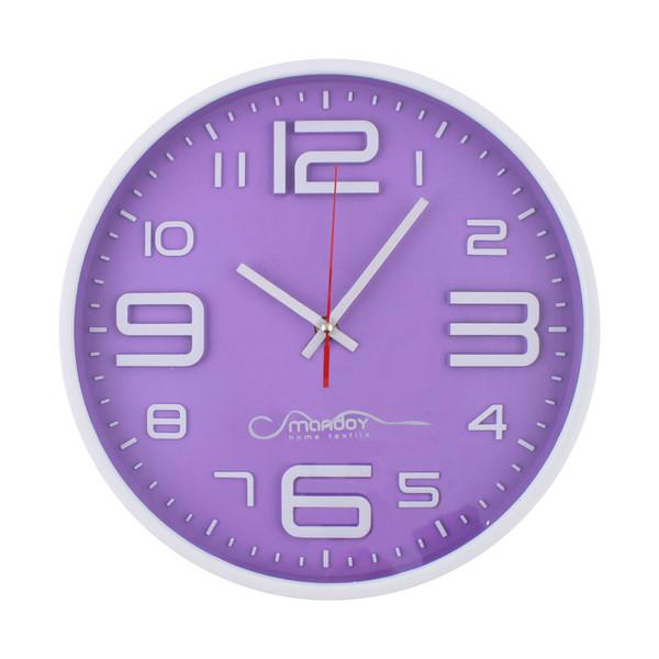 ساعت دیواری ماندوی کد M2019