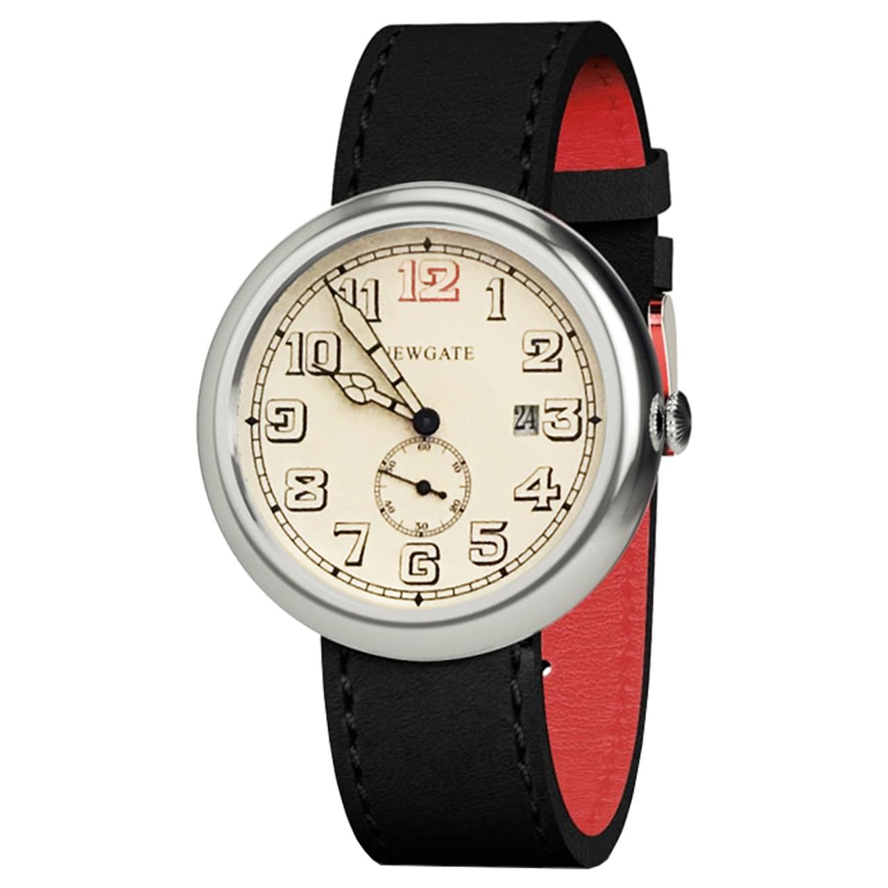 ساعت مچی عقربه ای  سکتور مدل 480-3253597503