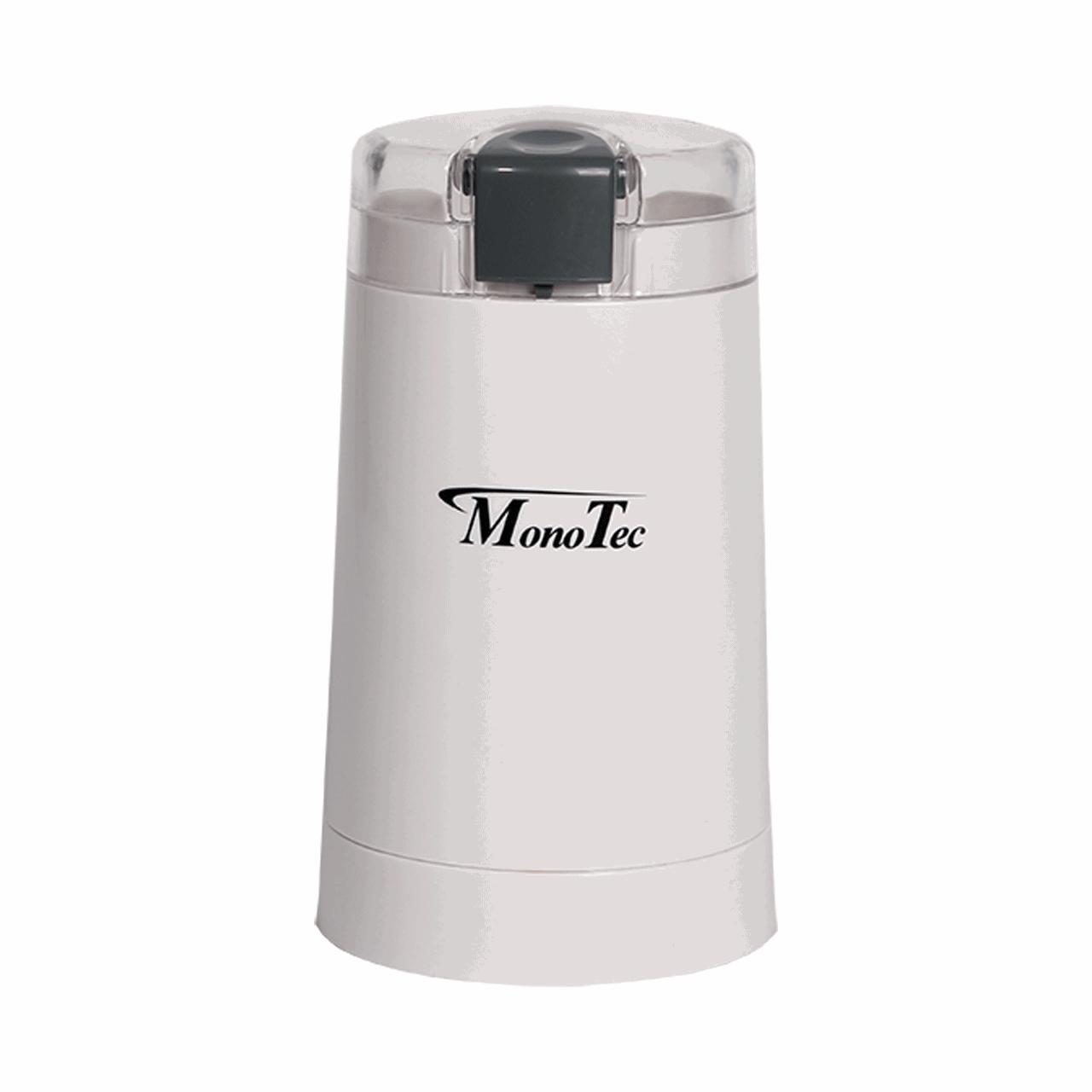 قیمت                      آسیاب قهوه مونوتک مدل MCG-110