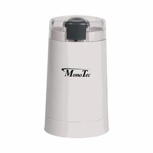 آسیاب قهوه مونوتک مدل MCG-110