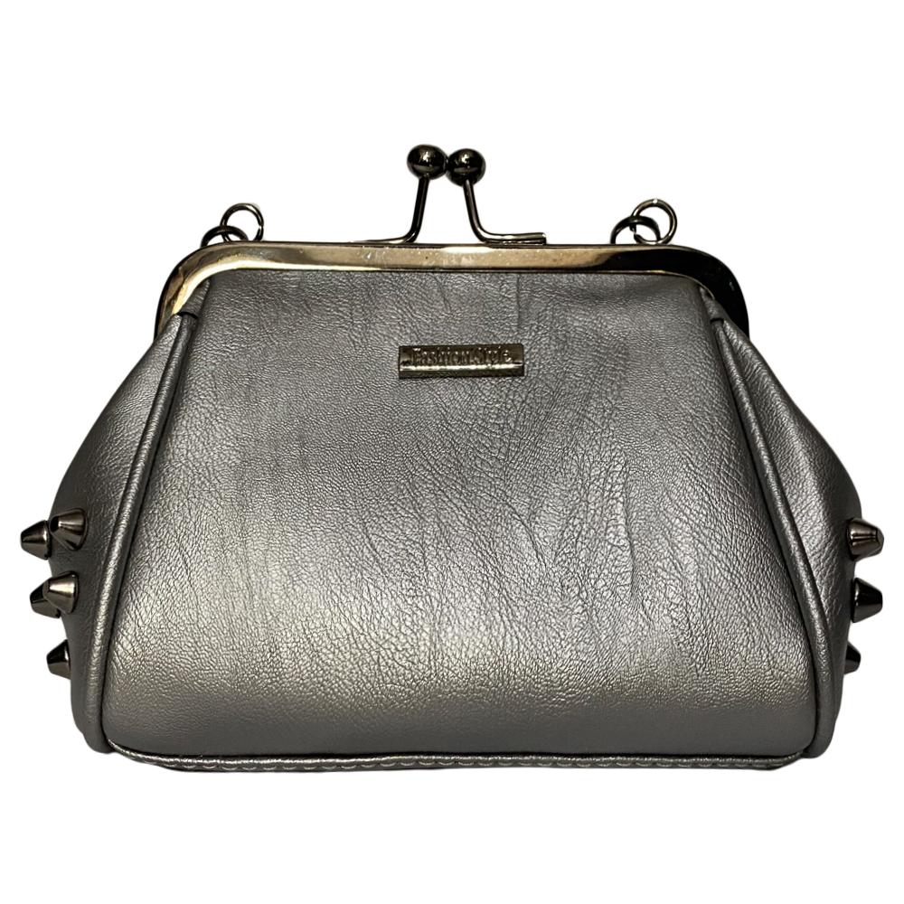 کیف دستی زنانه مدل 1890