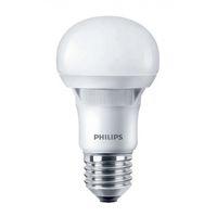 لامپ و چراغ,لامپ و چراغ فیلیپس