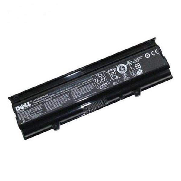 باتری لپ تاپ 6 سلولی دل مناسب برای لپ تاپ دل 4030