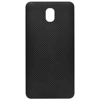 کاور هایمن مدل Soft Carbon Design مناسب برای گوشی موبایل سامسونگ Galaxy J5 Pro/J5 2017