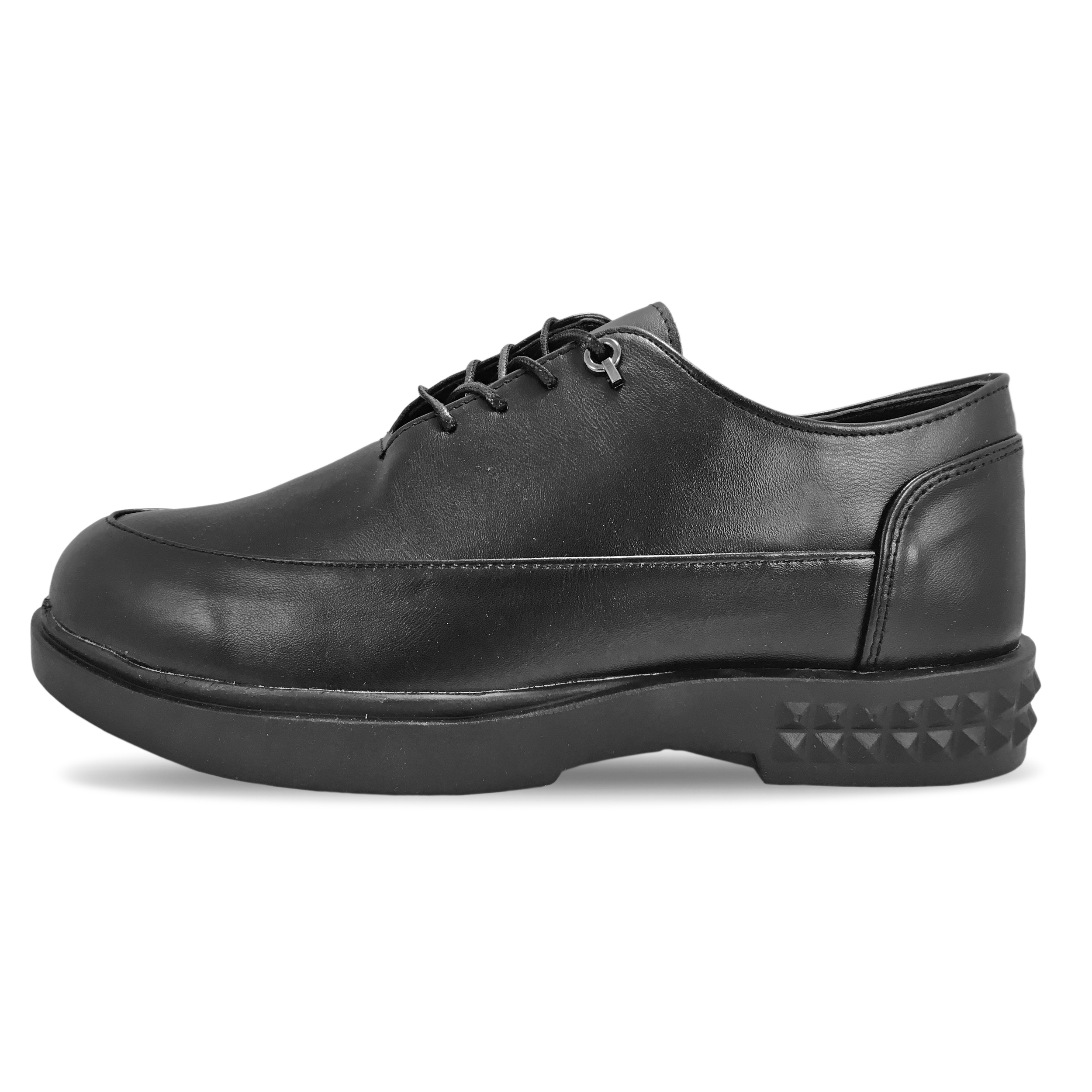 کفش مردانه مدل روبرتو کد 3455