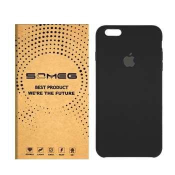 کاور سومگ مدل SIC مناسب برای گوشی موبایل اپل آیفون 6s Plus