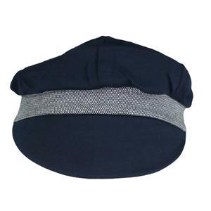کلاه نوزادی مدل Magician کد t77285493